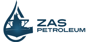 Zas Petroleum